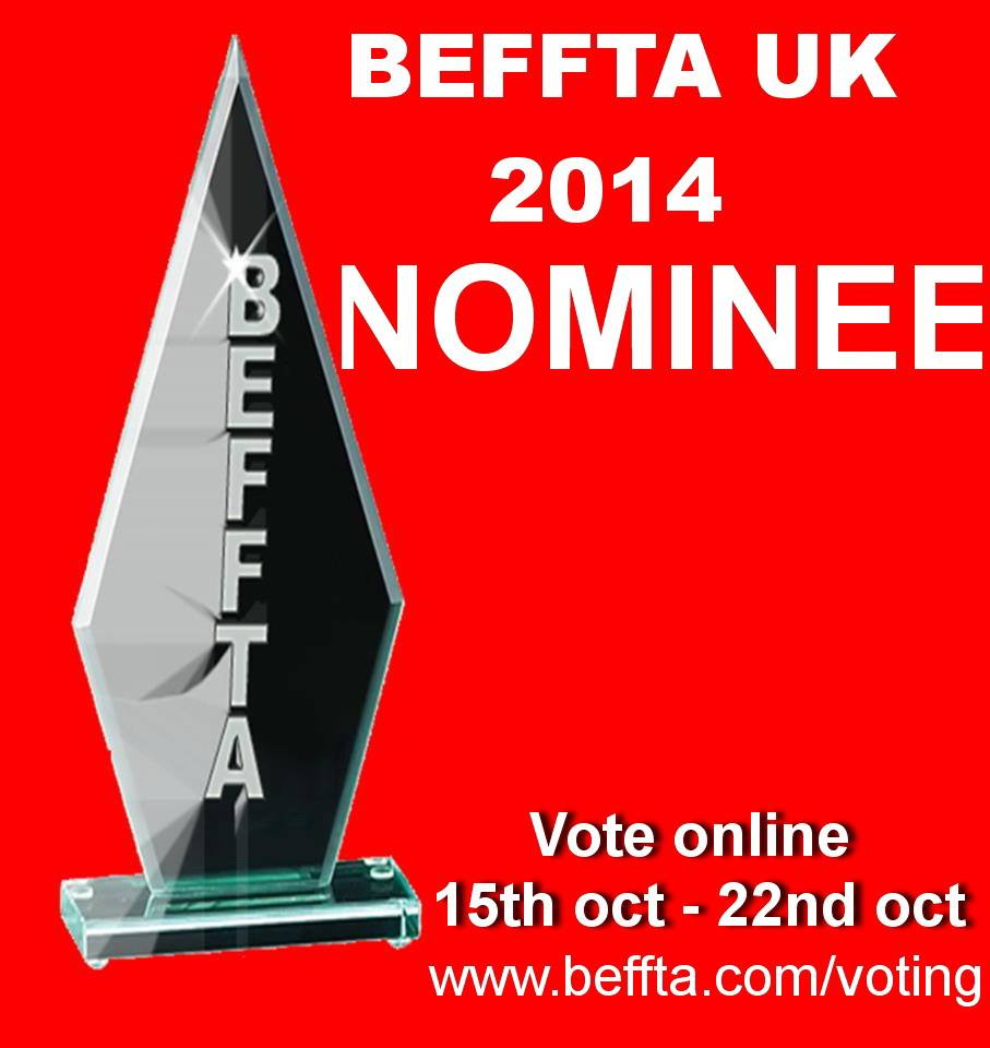 BEFFTA UK VOTING