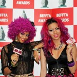 Mo Am Network duo nominated for BEFFTA BLOG OF THE YEAR