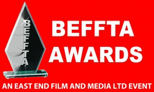 BEFFTA AWARDS