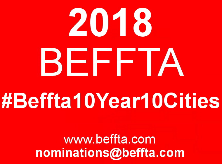 beffta10years10cities