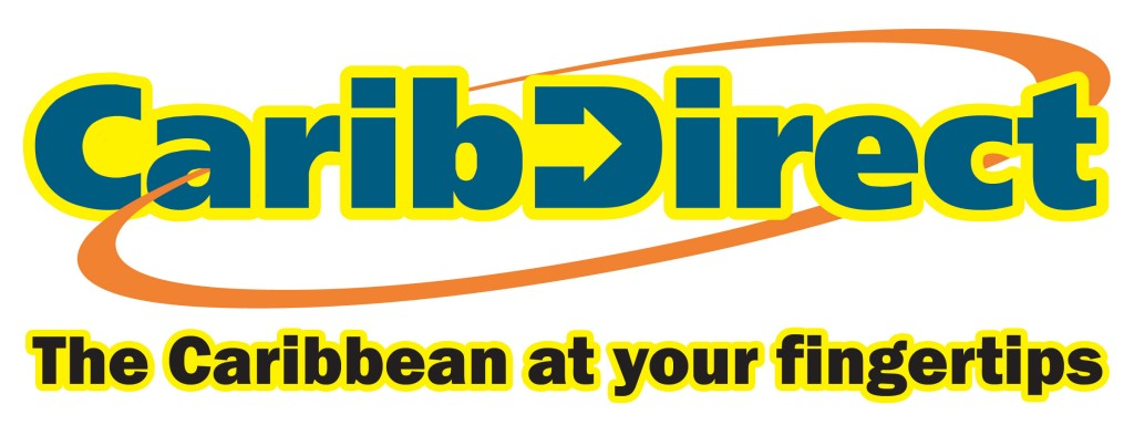 BEFFTA Awards UK media partner Carib Direct