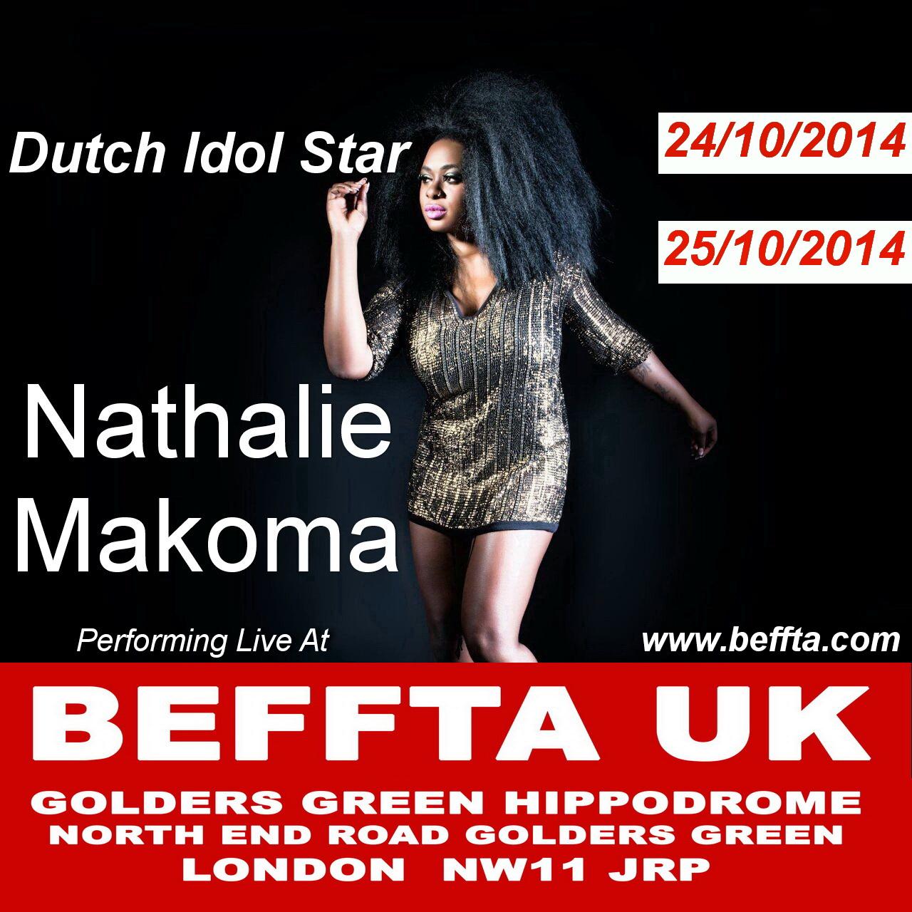 Dutch celebrity news
