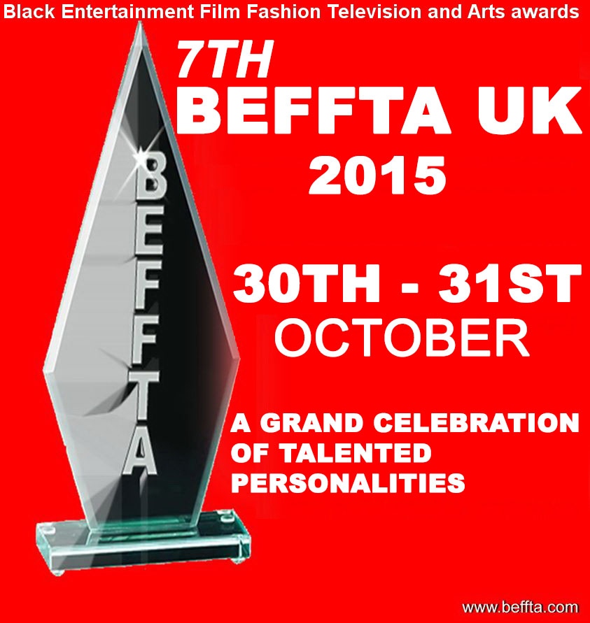 7TH BEFFTA UK - 2015